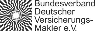 Bund Deutscher Versicherungsmakler e. V.